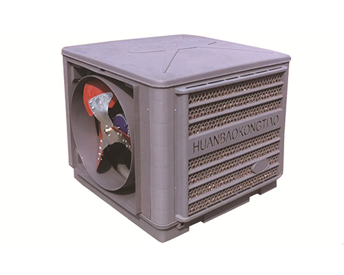 天津车间降温设备专业生产商-天津空调、天津湿帘冷风机、蒸发式冷气机