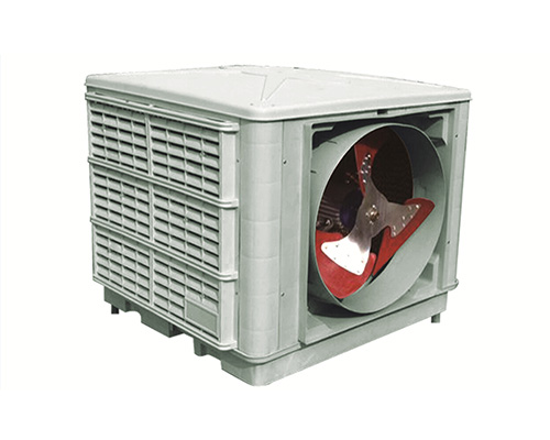 批发重庆冷风机|重庆冷风机|冷风机降温|水冷风机