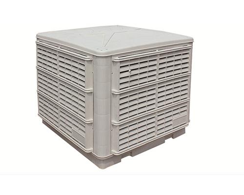 供应:浙江冷风机 冷风机 浙江移动冷风机 浙江厂房降温冷风机